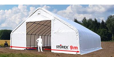storage-tent-ALASKA-S