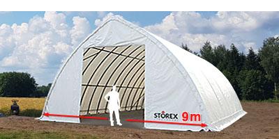 storage-tent-Alaska