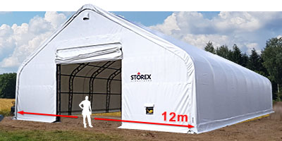 storage-tent-EURO-EXTREME
