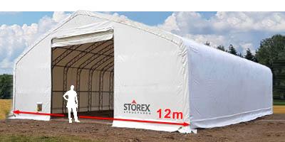 storage-tent-EURO