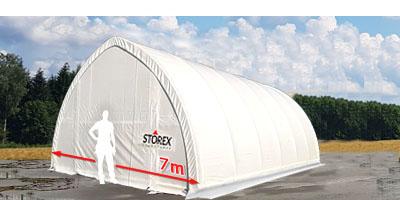 storage-tent-Marco