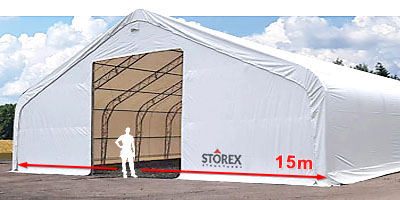 storage-tent-VEGA